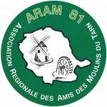 ARAM81