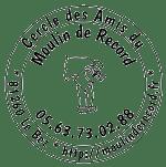 Cercle des Amis du Moulin de Record